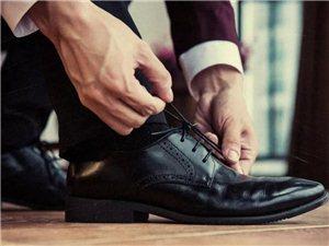 �L油精滴在鞋子上,解�Q了很多�S都人的困�_,后悔�F在才知道