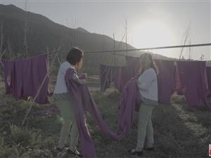 辨别陕西手工织布质量好坏的办法