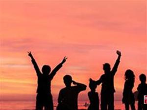 2019甘肃省内高校预估录取分数线来了!今晚8点开始填报志愿(附建议)