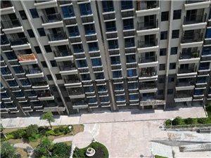 笋盘:东源的房价市区的房子单价6600左右公园西学位鸿润华府