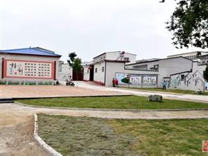 金沙平台网址县对创建国家卫生县城和省级文明县城进行第三次现场观摩