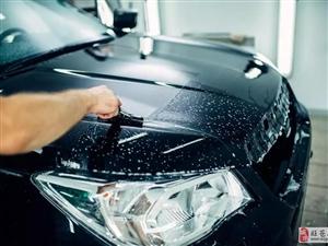 用车知识丨汽车漆面保养指南