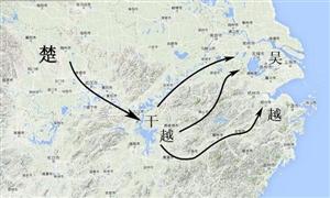 南丰历史概况