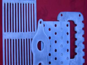 郑州格瑞特高温材料有限公司,是从事碳化硅系列高温材料制品研制生产及各种工业窑炉设计制造的高新技术企业