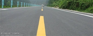 雷山至榕江高速公路获批