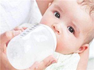 新生儿宝宝有这些小动作,说明已经吃饱,不需要再喂养了