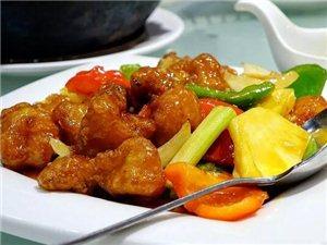 筠连人注意:这5种隔夜菜吃不得,尤其是夏天!