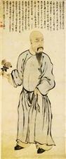 两个清朝大叔贡献了史上最文艺的一场撕逼!