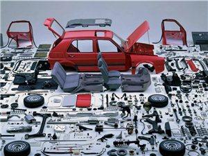 在中国修车到底有多贵,这个数据告诉你