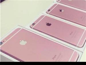 9月发布!新iPhone曝光外观变化不大
