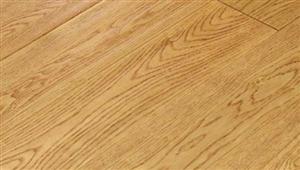 林昌地板_DR9152橡木