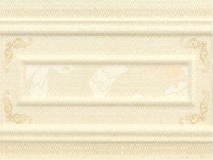 TG36003Y(150X300)