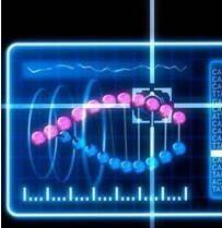 儿童天赋基因检测(9种)基因检测
