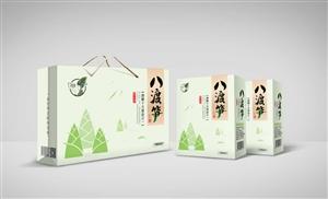 竹宴八渡笋礼盒