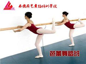 芭蕾舞蹈班