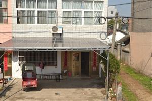 阳光车棚花园街