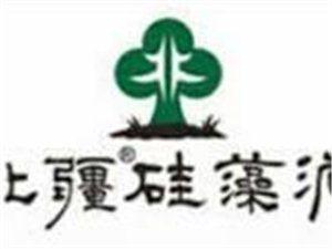参与品牌:北疆硅藻泥