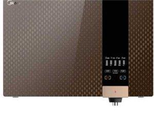 净热一体机系列:MRO205-5