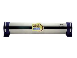 【净水超滤机】LH3-8Dd