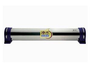 【净水超滤机】LH3-8Hd