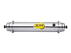 【净水超滤机】LU3-62A