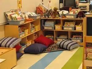 班级图书馆
