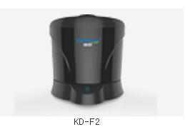 KD―F2