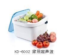 KD―6002家用超声波