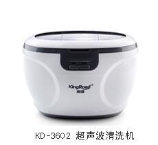 KD―3602超声波清洗机