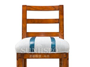 ZY-203�y椅