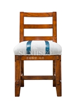 ZY-203妆椅