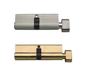 8.单开锁芯系列