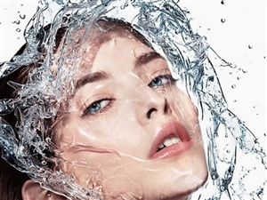 水氧活肤补水管理3