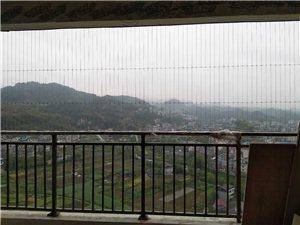滨江新城小区客户案例