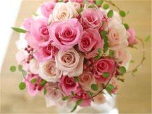 桐城金玫瑰婚礼会所现场视频