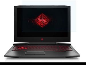 HP惠普暗影精灵III代15.6英寸笔记本电脑屏幕保护膜