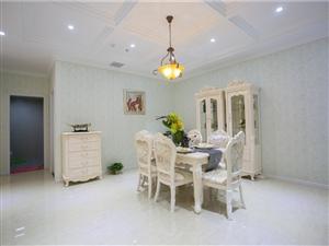 180平米别墅装修欧式风格吊顶设计,豪华装修