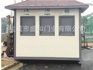 户外垃圾房生产厂家工厂医疗分类垃圾房欢迎来电详询