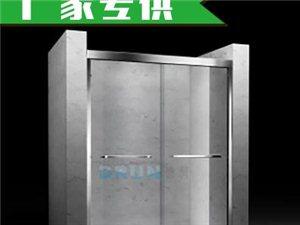 德润淋浴房P87022