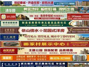新县房产网
