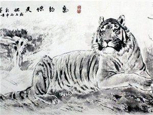 2017��意�{虎(九)