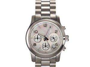 时尚潮流男士防水石英表不锈钢圆形石英手表新款学生手表加工定制