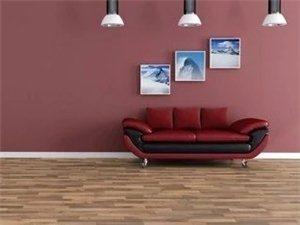 宜家系列地板