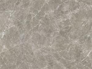 铂晶大理石-缪斯灰