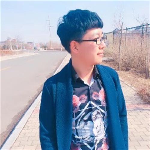 24歲(sui) 175cm 大專(zhuan)