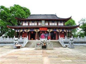 江油道教文化