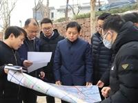 头条丨上街要建10000亩新公园,投资约5亿