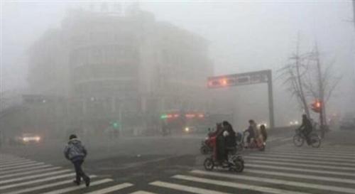 长兴县气象台发布雷电黄色预警