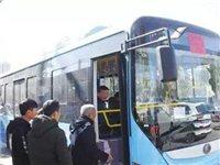 网友发帖:公交车上脏的可怕!你们平时坐公交车吗?觉得公交车上什么味道最难闻