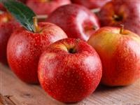 @白城人,香蕉、苹果、樱桃…吃得越多越好?春天水果这样挑